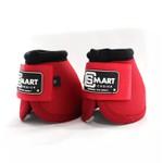Cloche Smart Choice - Vermelho