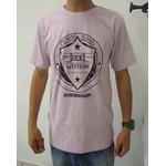 Camiseta Bucks Western - 07