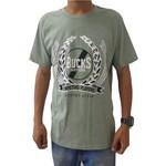 Camiseta Bucks Western - 16