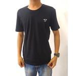 Camiseta Tomahawk - 04