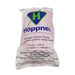 Bandagem - Hoppner
