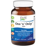 Multivitaminico One Only para Homens - 30 comprimidos