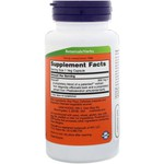 Relora - Now Foods - 300 mg - 120 Vcaps