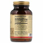 Vitamina B1 (Thiamin) - Solgar - 500 mg - 100 Tablets