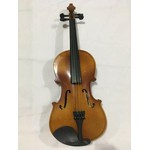 Violino 4/4 Estudante - Marinos
