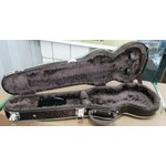 Estojo Para Violino Extra-Luxo Formato