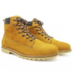 BOTA SAYLE ADVENTURE KING