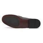 Sapato Masculino Loafer Bittar - Preto