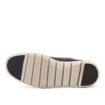 Casual Cordoba - Preto # Sapato Casual Masculino Derby