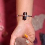 Bracelete Power | Novidades