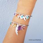 Bracelete Balangandan | Novidades