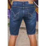 Bermuda Jeans 300648
