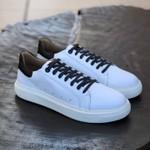 Sneaker Gavea White