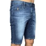 Bermuda Jeans 300842