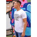 T-shirt Santori Love