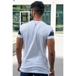 T-shirt Long Turim