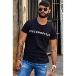 T-shirt Disconnected