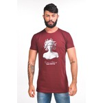 T-shirt Long Mythology