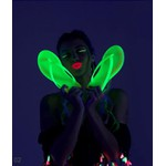 Kit Neon Verde