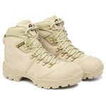 Bota Adventure Cano Alto Everest Deserto