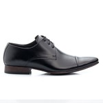 Sapato Social Mouro