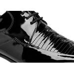 Sapato Social Clássico Em Couro Verniz Ref. 953-60556