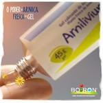 Arnilivium gel 45g Boiron