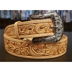 Cinto 7142 Arizona Belts