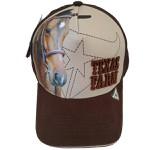 Boné Texas (Original Texas Farm)