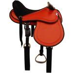 Sela Australiana Patusca com Cabeça (Vermelha)