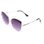 Óculos De Sol Feminino Gatinho Selten
