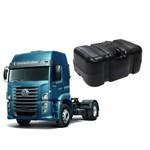 Tanque Combustível Plástico Volks Constellation / Worker Eletrônico 2011/ - 275 Litros