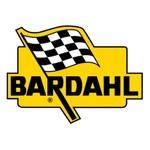 Aditivo Bardahl B12 Turbo 1L