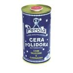 Cera Polidora Pérola