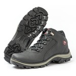 Kit 2 Botas Adventure West - 140
