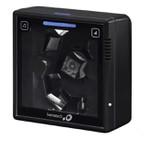 Leitor de Código de Barras Laser Fixo S-3200 USB Preto