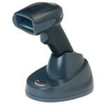 Leitor de Código de Barras Imager X1902 2D Bluetooth (c/Kit/Base) USB