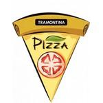 Tesoura para Pizza Tramontina 25051-170