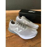 NEW BALANCE FUEL CELL CINZA