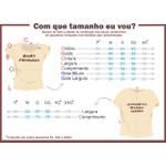 Camiseta Nina Simone Liberdade Gelo