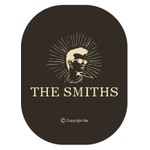 Babylook The Smiths Preta