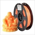 Filamento - PLA Color Change 1.75mm 1KG -