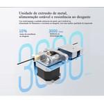 Creality CR-10 V2