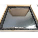 Plataforma de vidro para Creality CR10S - PRO