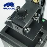 Wanhao Duplicator 7 Plus - DLP