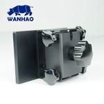 Superfície de Impressão Wanhao D7 Plus