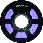 Filamento PLA 1.75mm 1kg - Purple