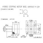 Extrusora TEVO Titan 1.75mm