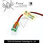 Nivelador de Mesa BL Touch Sensor - 3D Touch