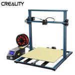 Creality CR-10 S5
